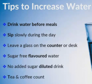 More-water-tips